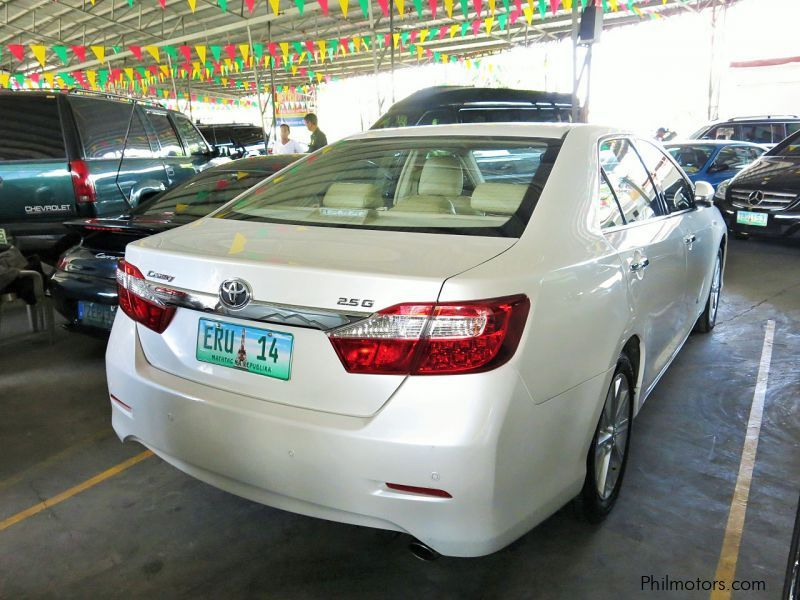 used toyota camry 2013 camry for sale pasig city toyota camry sales toyota camry price. Black Bedroom Furniture Sets. Home Design Ideas