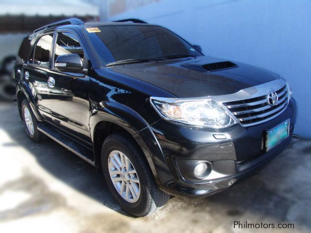 toyota fortuner for sale new 2013 2014 toyota hilux and