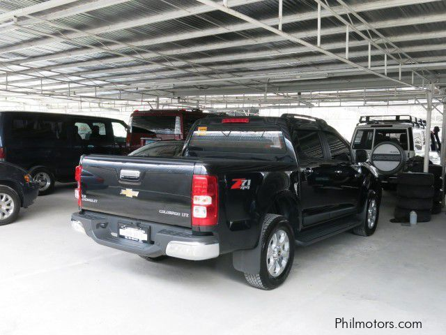 used chevrolet colorado 2014 colorado for sale muntinlupa city chevrolet colorado sales. Black Bedroom Furniture Sets. Home Design Ideas