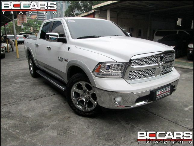 used dodge ram 1500 2014 ram 1500 for sale pasig city dodge ram 1500 sales dodge ram 1500. Black Bedroom Furniture Sets. Home Design Ideas