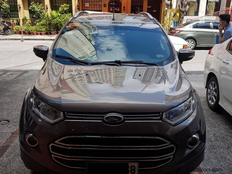 San Juan Used Car Dealers