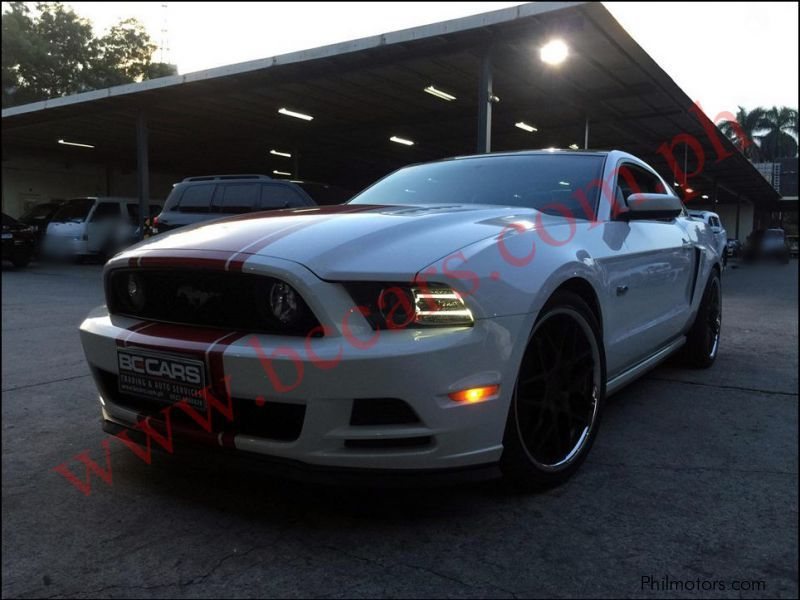 used ford mustang 2014 mustang for sale pasig city ford mustang sales ford mustang price 2,250,000 used cars