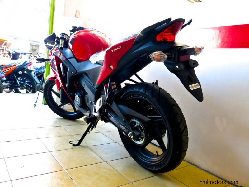 New cbr600f deals kmart shop your way rewards coupon policy honda cbr600f user manual ebook download honda released a new cbr600f in 2011 as a modified version of the very popular fandeluxe Gallery