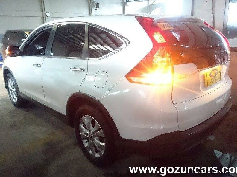 used honda crv 2014 crv for sale pampanga honda crv sales honda crv price 948 000 used cars. Black Bedroom Furniture Sets. Home Design Ideas
