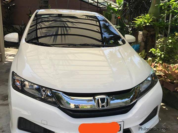 Toyota Avanza Philippine Price >> Chevrolet Aveo 2007 For Sale Philippines | Upcomingcarshq.com