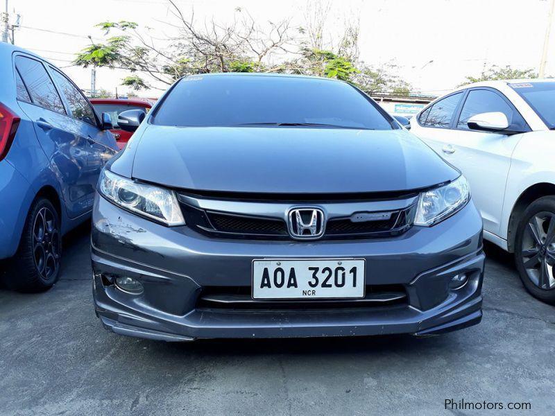 used honda civic 2014 civic for sale paranaque city honda civic sales honda civic price 698,000 used cars