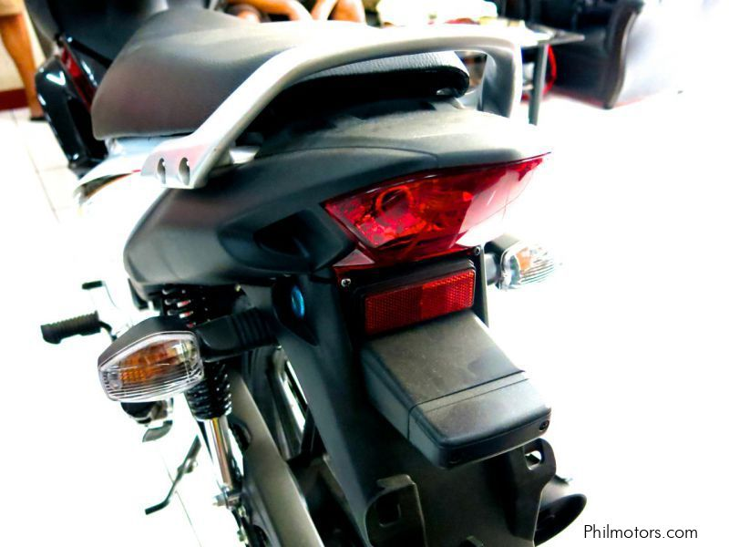 new honda wave 125 alpha