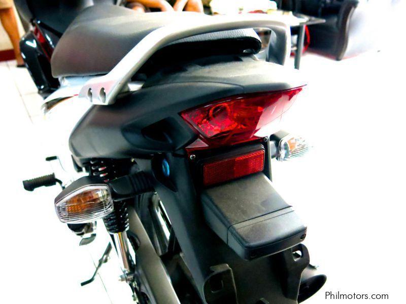 New Honda Wave 125 Alpha 2014 Wave 125 Alpha For Sale
