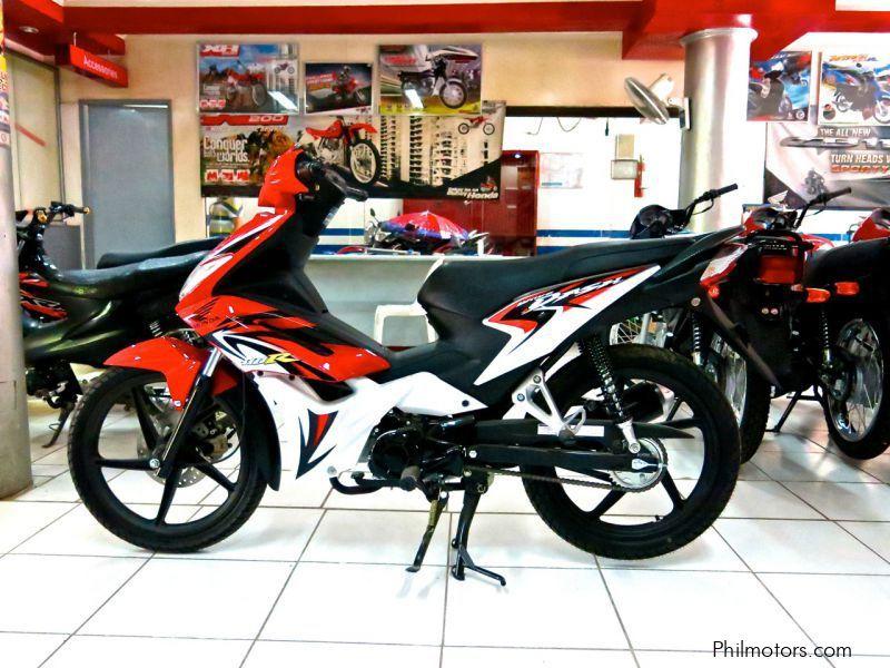 honda dash motorcycle philippines  New Honda Wave Dash 110 R | 2014 Wave Dash 110 R for sale ...
