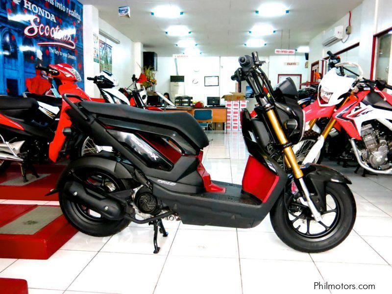 Honda Zoomerx furthermore Honda Zoomer X moreover Cb Caf C A Racer in addition Maxresdefault further Motorcycleshow. on honda zoomer x