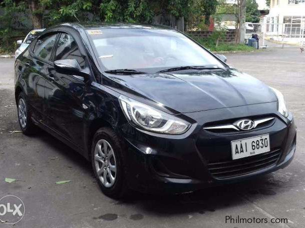 used hyundai accent 2014 accent for sale paranaque city hyundai accent sales hyundai accent price 318,000 used cars