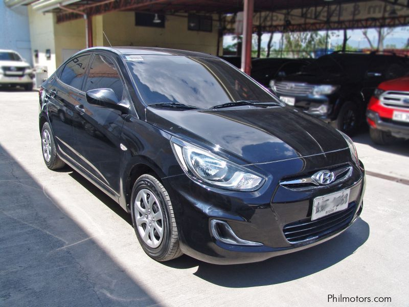 used hyundai accent 2014 accent for sale cebu hyundai accent sales hyundai accent price 390,000 used cars
