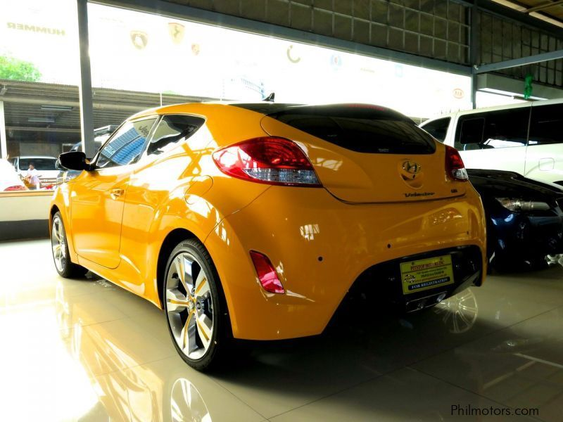 new hyundai veloster 2014 veloster for sale pasig city hyundai veloster sales hyundai. Black Bedroom Furniture Sets. Home Design Ideas