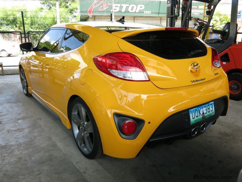new hyundai veloster 2014 veloster for sale cebu hyundai veloster sales hyundai veloster. Black Bedroom Furniture Sets. Home Design Ideas