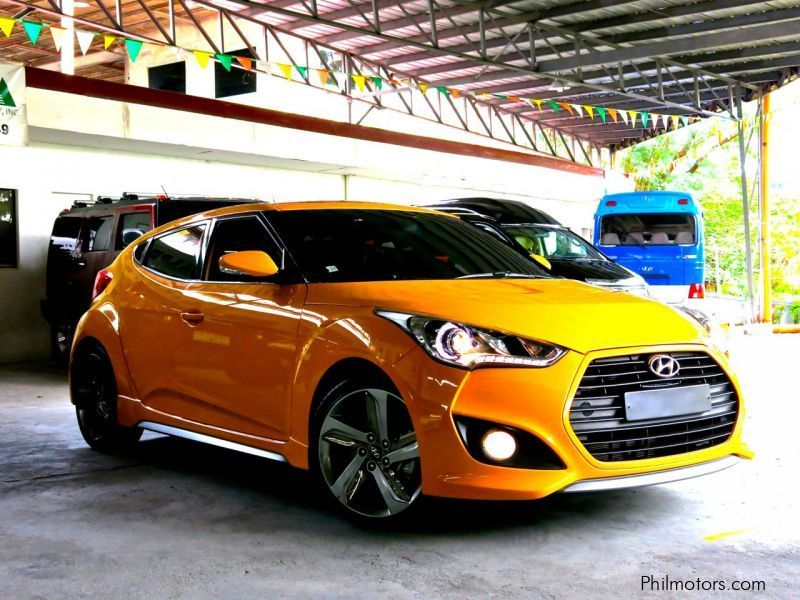 new hyundai veloster turbo 2014 veloster turbo for sale pasig city hyundai veloster turbo. Black Bedroom Furniture Sets. Home Design Ideas
