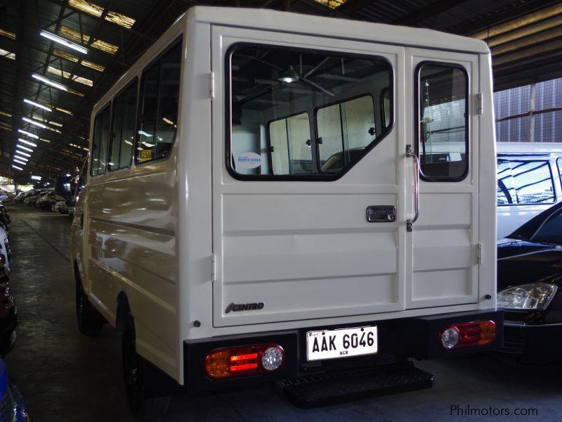 Kia Philippines Price >> Used Hyundai h100 | 2014 h100 for sale | Pasig City ...