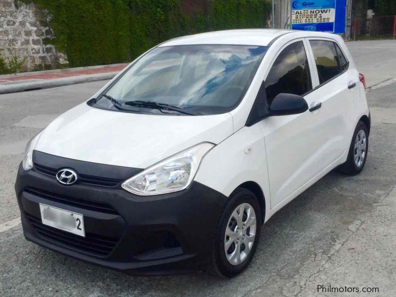 used hyundai i10 grand 2014 i10 grand for sale marikina city hyundai i10 grand sales. Black Bedroom Furniture Sets. Home Design Ideas