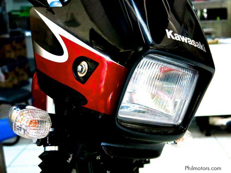 Diagrams753570 Kawasaki F7 175 Wiring Diagram ServiceManuals – Kawasaki 175 Wiring-diagram