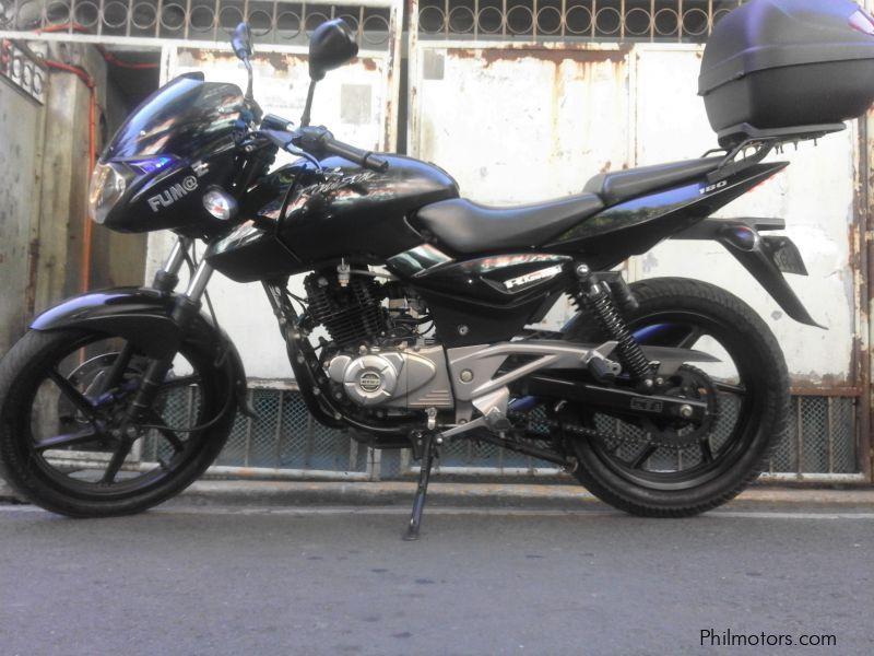 Kawasaki Mean Streak For Sale Alberta