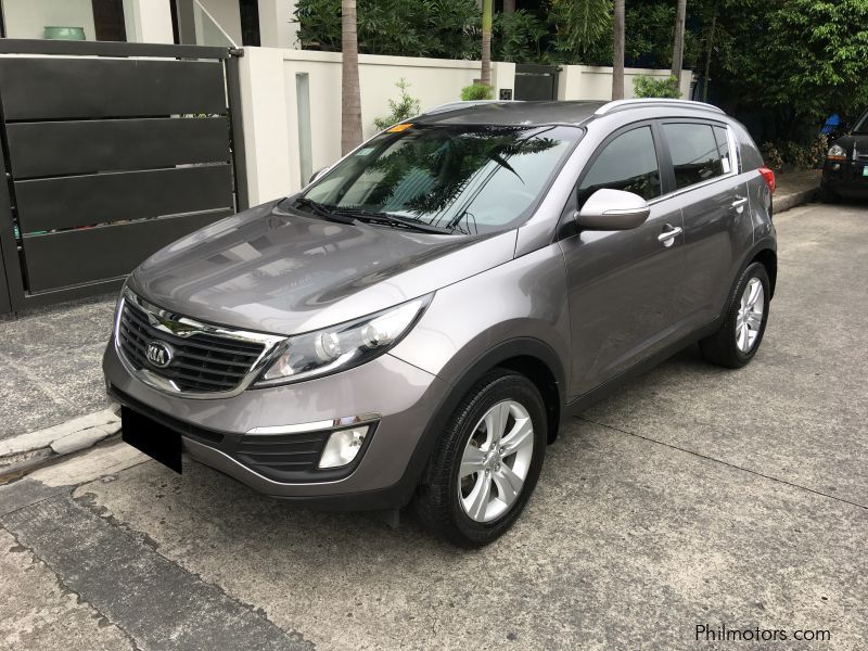 used kia sportage 2014 sportage for sale quezon city kia sportage sales kia sportage price. Black Bedroom Furniture Sets. Home Design Ideas