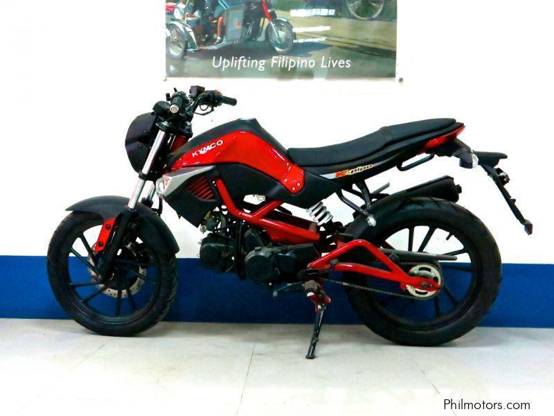 New Kymco K-Pipe 125  ...K Dealer Login Kawasaki