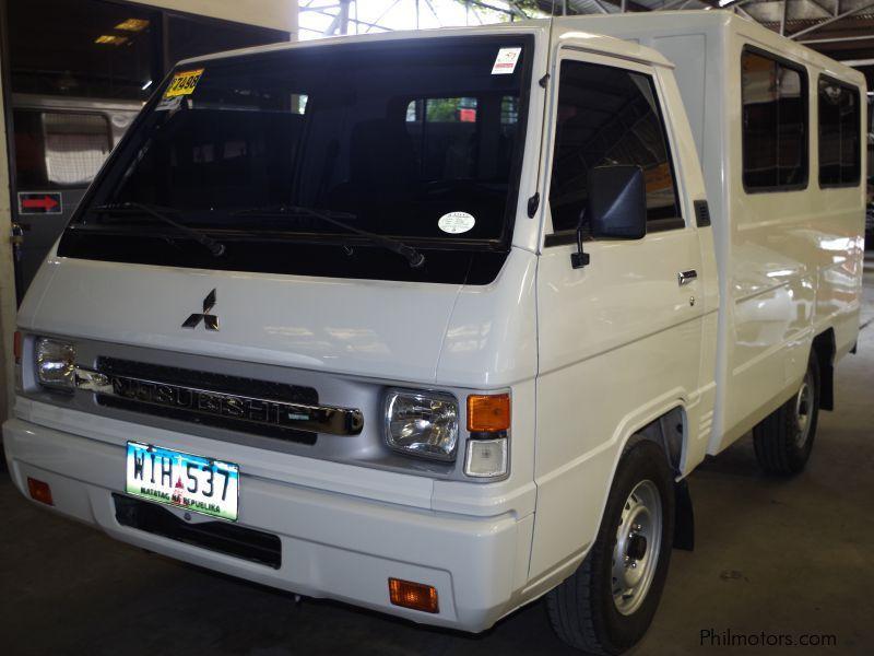 L300 For Sale Second Hand | Autos Post