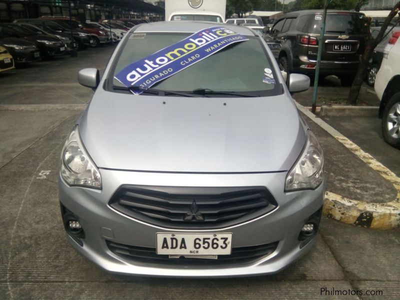 used mitsubishi mirage 2014 mirage for sale paranaque city mitsubishi mirage sales mitsubishi mirage price 378,000 used cars
