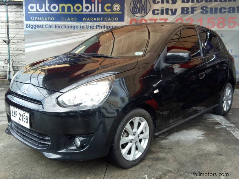 used mitsubishi mirage 2014 mirage for sale paranaque city mitsubishi mirage sales mitsubishi mirage price 408,000 used cars