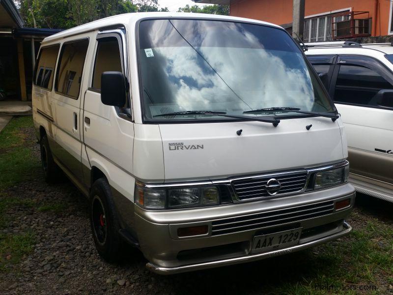 used nissan urvan 2014 urvan for sale laguna nissan urvan sales nissan urvan price 780,000 used cars