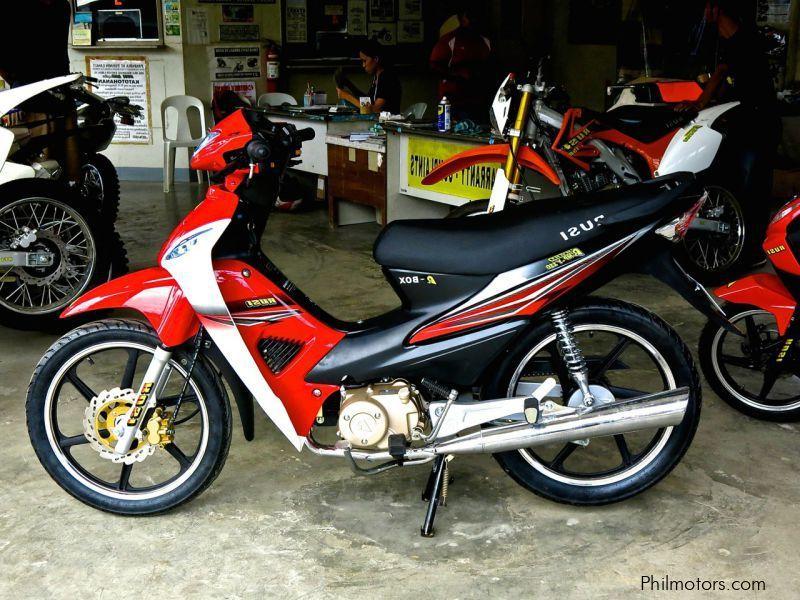 Swish 125 price in bangalore dating 2
