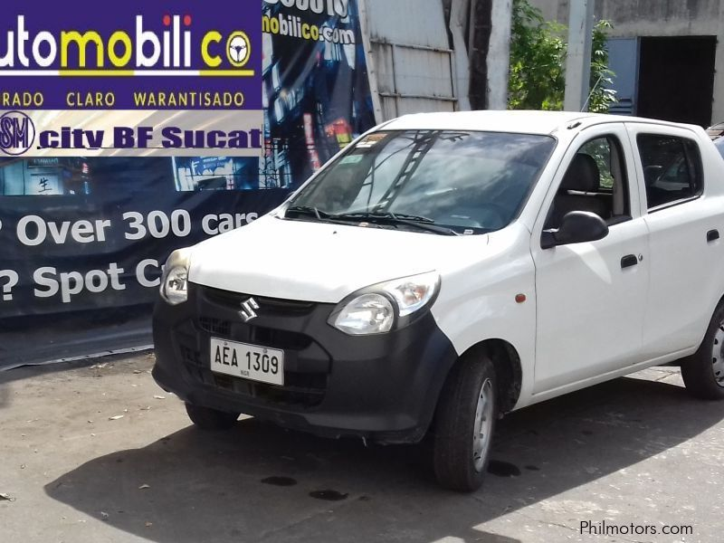 used suzuki alto 2014 alto for sale paranaque city suzuki alto sales suzuki alto price 208,000 used cars