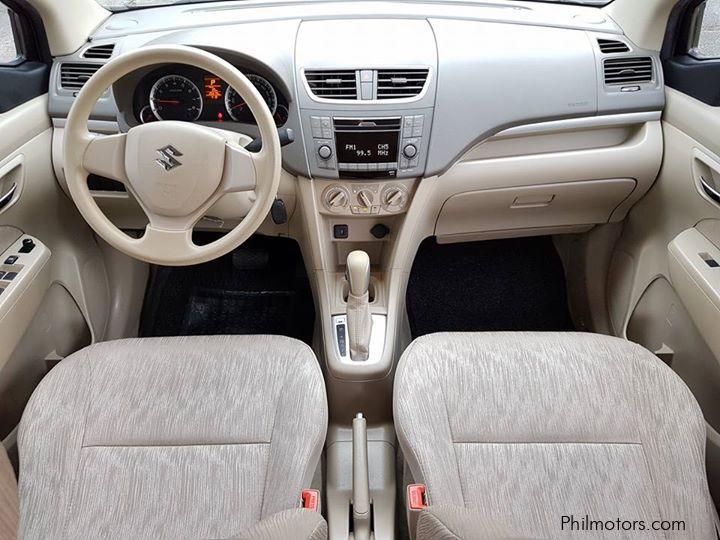 Used Suzuki Ertiga Gl 2014 Ertiga Gl For Sale Cagayan