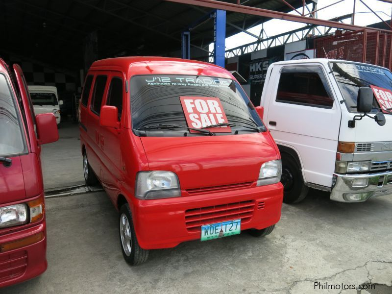 Used car lift for sale philippines 17