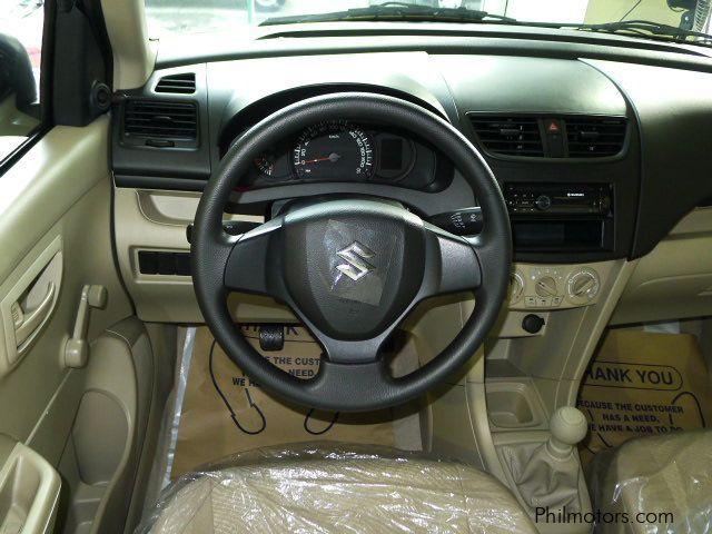 Suzuki Swift   Problems Philippines