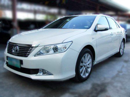 used toyota camry 2014 camry for sale cebu toyota camry sales toyota camry price. Black Bedroom Furniture Sets. Home Design Ideas