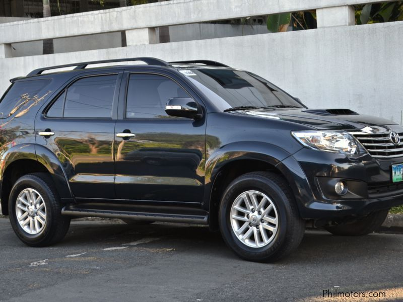how to buy second hand car in philippines