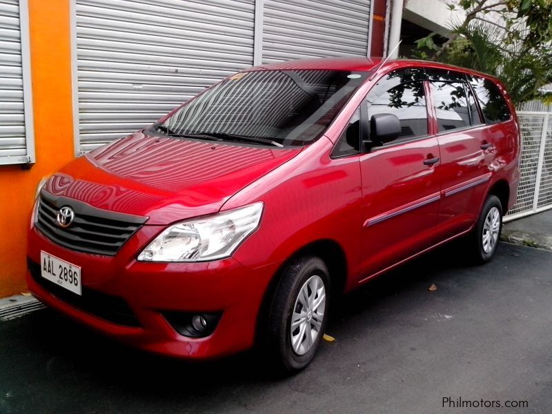 Best Cheap Diesel Car Philippines
