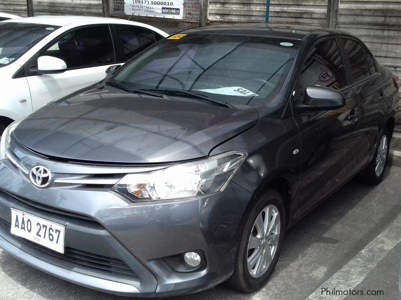 used toyota vios e 2014 vios e for sale paranaque city toyota vios e sales toyota vios e price 548,000 used cars