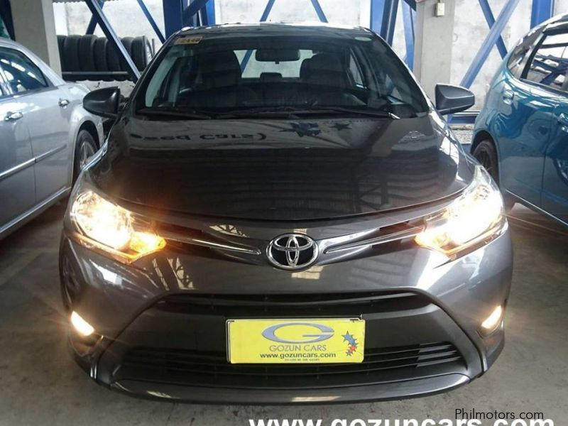 used toyota vios 2014 vios for sale pampanga toyota vios sales toyota vios price 8 263. Black Bedroom Furniture Sets. Home Design Ideas