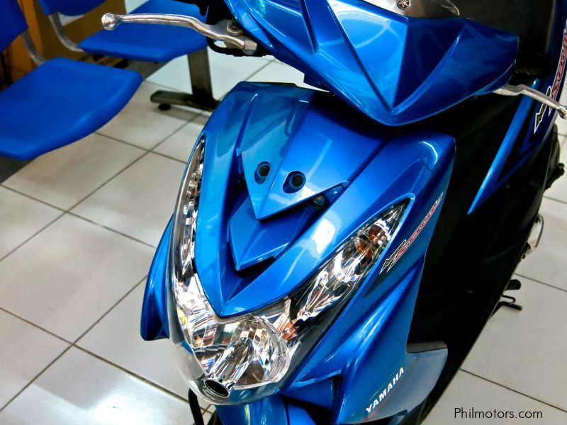 Electric Bikes For Sale >> New Yamaha Mio Soul 115 | 2014 Mio Soul 115 for sale | Countrywide Yamaha Mio Soul 115 sales ...