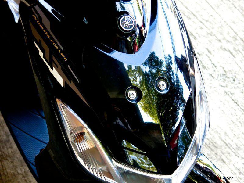 New Yamaha Mio Sporty 115 | 2014 Mio Sporty 115 for sale | Countrywide Yamaha Mio Sporty 115 ...