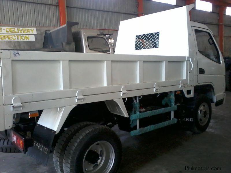 used amc mini dump truck 2015 mini dump truck for sale subic bay amc mini dump truck sales. Black Bedroom Furniture Sets. Home Design Ideas