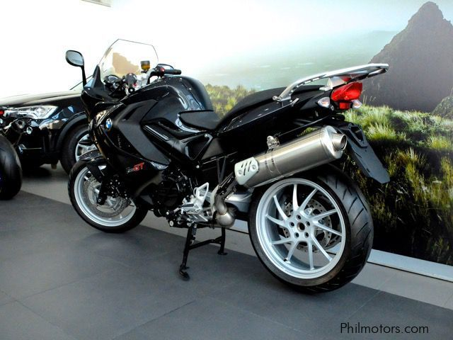2018 bmw f800gt. unique bmw bmw f800 gtin philippines in 2018 bmw f800gt