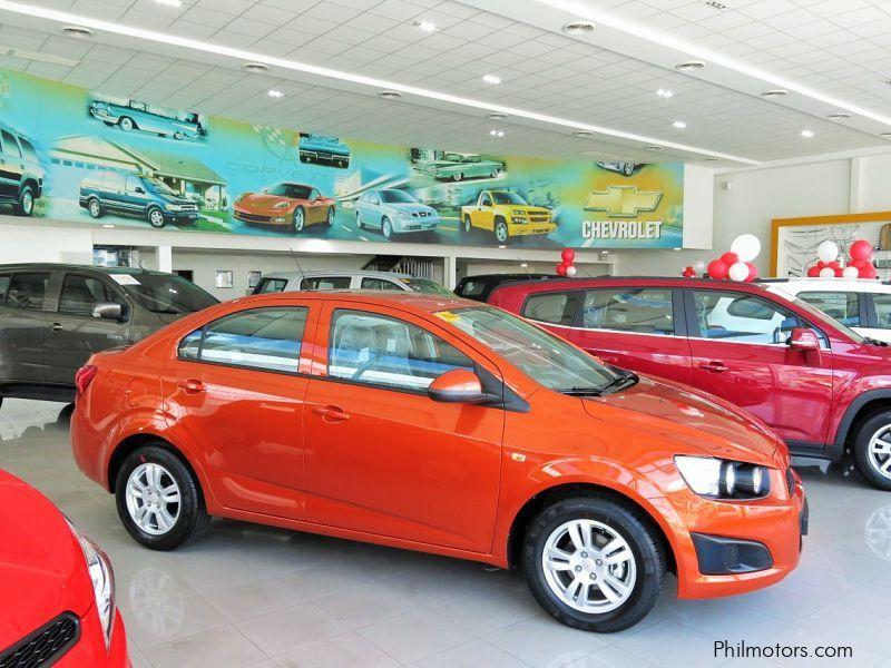 Honda jazz 2014 promo sales philippines autos post for Honda a1 service coupon
