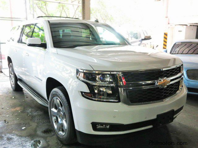 new chevrolet suburban 2015 suburban for sale makati. Cars Review. Best American Auto & Cars Review