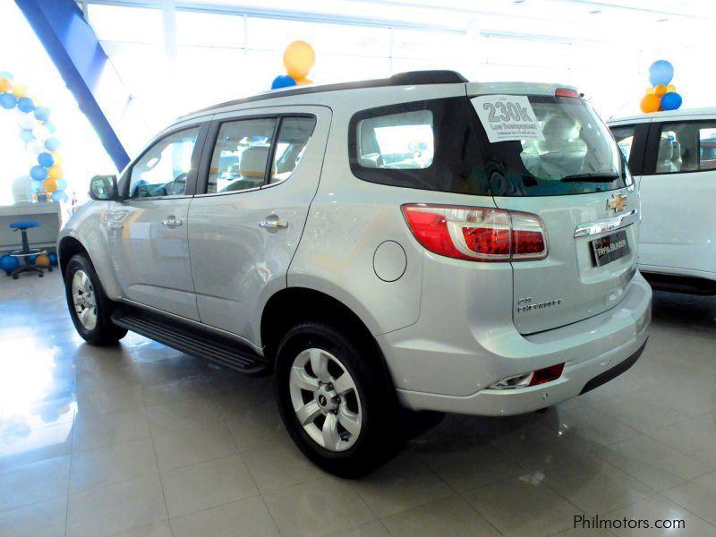 2014 trailblazer sales price autos post for South maui motors inventory