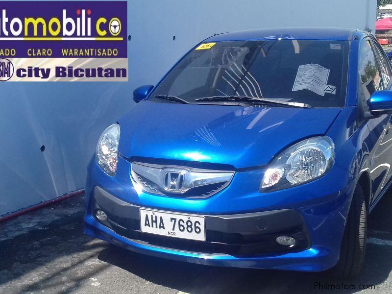 used honda amaze 2015 amaze for sale paranaque city honda amaze sales honda amaze price 508,000 used cars