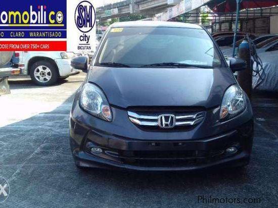 used honda brio 2015 brio for sale paranaque city honda brio sales honda brio price 378,000 used cars