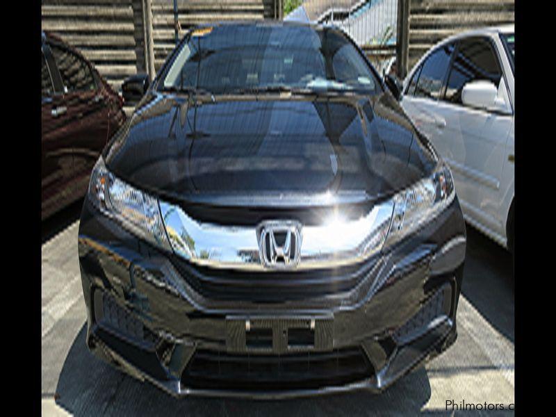 used honda city 2015 city for sale paranaque city honda city sales honda city price 588,000 used cars