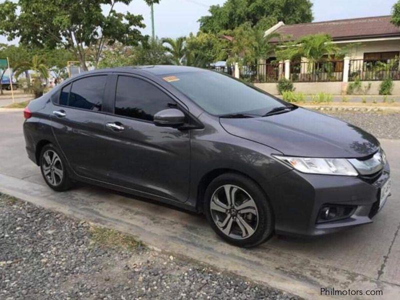 used honda city 2015 city for sale cebu honda city sales honda city price 568,000 used cars